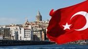 Hội nghị giao thương trực tuyến sản phẩm bao bì Việt Nam - Thổ Nhĩ Kỳ 2020