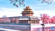 Kim ngạch nhập khẩu hàng hóa từ Trung Quốc đạt 65,61 tỷ USD trong 10 tháng năm 2020
