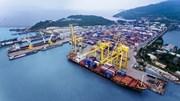 Những mặt hàng xuất khẩu chính sang Braxin tháng 1/2021