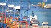 Xuất khẩu xăng dầu tháng 1/2021 giảm