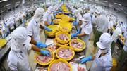 Kim ngạch thương mại song phương Việt – Anh bứt phá ngoạn mục