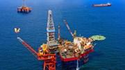 Giá dầu phục hồi sau nhiều ngày giảm