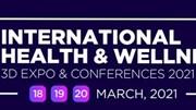 Mời tham gia Hội chợ trực tuyến về chăm sóc sức khỏe và Y tế tại Ấn Độ