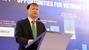 CPTPP - Cơ hội mở rộng thị trường châu Mỹ cho hàng xuất khẩu Việt Nam