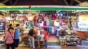Bản tin thị trường Campuchia từ ngày 1-7/5/2021