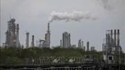 EIA dự báo sản lượng dầu thô của Mỹ giảm nhiều hơn trong năm 2021