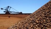 Nguyên nhân giá quặng sắt, thép thế giới tăng  trong thời gian qua