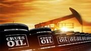 Giá dầu thế giới hôm nay 17/6 giảm