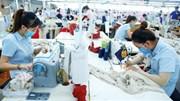 Thương mại Việt Nam – EU: Đóng góp tích cực từ EVFTA