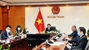Thúc đẩy giao thương biên giới Việt Nam - Quảng Tây (Trung Quốc)