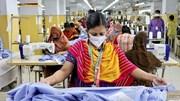 Việt Nam vượt qua Bangladesh trở thành nhà xuất khẩu hàng may sẵn lớn thứ hai thế giới