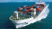 Xuất khẩu sang Indonesia 8 tháng đầu năm 2021 tăng 44,2%
