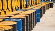 Nhập khẩu dầu của Ấn Độ tăng lên mức cao nhất trong 4 tháng