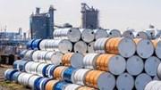 Xuất khẩu xăng dầu của Việt Nam trong tháng 8/2021 tăng