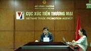 Thúc đẩy hợp tác thương mại Việt Nam – Chi Lê