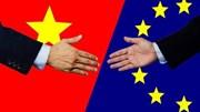 Sắp diễn ra Diễn đàn thương mại Việt Nam - EU 2021