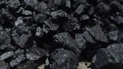 Trung Quốc muốn hạ nhiệt giá than