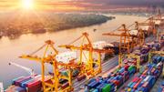 Kim ngạch xuất khẩu sang Hồng Kông đạt hơn 8,4 tỷ USD trong 9 tháng đầu năm 2021