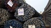 Eurofer yêu cầu chính quyền EU hành động đối với thép nhập khẩu
