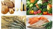 Hải Dương xúc tiến thương mại tiêu thụ vải quả và nông sản