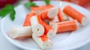 Doanh nghiệp Hàn Quốc muốn hợp tác công ty chế biến và xuất khẩu surimi