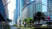 Xuất khẩu hàng hóa sang Philippines 7 tháng đầu năm tăng trưởng