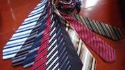 Doanh nghiệp Mexico cần nhập khẩu cà vạt và bít tất