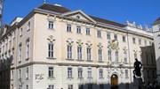 Điện thoại và linh kiện chiếm 80% tổng kim ngạch xuất sang Áo