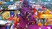 Việt Nam khẳng định vị trí dẫn đầu ASEAN tại CAEXPO 2016