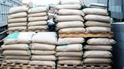 Thị trường xuất khẩu xi măng 9 tháng đầu năm và dự báo