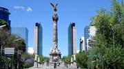 Xuất khẩu sang Mexico 9 tháng đầu năm 2016 tăng trưởng