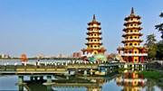 Xuất khẩu sang Đài Loan 4 tháng đầu năm giảm gần 5% kim ngạch