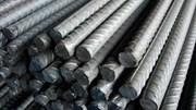 Lượng sắt thép nhập khẩu về Việt Nam liên tục tăng mạnh