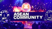 ASEAN thúc đẩy hợp tác hiệu quả với đối tác ASEAN+3 và EAS