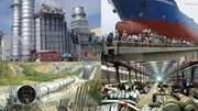 Sản xuất công nghiệp Hà Nội tăng 7% sau 7 tháng