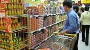 Đề xuất điều kiện lập cơ sở bán lẻ của tổ chức kinh tế có vốn đầu tư ngoại