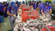 Giá thủy sản tại một số tỉnh tuần đến 26/8/2016
