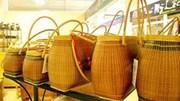 Miễn, giảm thuế xuất khẩu các sản phẩm thân thiện môi trường
