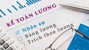 Ba nguyên tắc về chế độ kế toán doanh nghiệp nhỏ và vừa