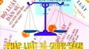 Không xử phạt vi phạm khi nghị định không quy định chế tài
