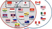 Không có TPP, Việt Nam có thể hướng về Hiệp định RCEP