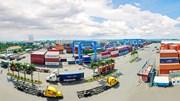 Lộ diện 5 nhóm hàng xuất khẩu trên 10 tỷ USD