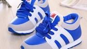 Xuất khẩu giày dép tăng mạnh vào giữa năm