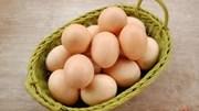 Qui định hạn ngạch nhập khẩu trứng gia cầm từ Liên minh Kinh tế Á - Âu