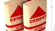 Nguồn cung dư, tiêu thụ xi măng gặp khó