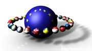 Hiệp định Tạo Thuận lợi thương mại của WTO chính thức có hiệu lực