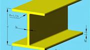 Áp dụng biện pháp chống bán phá giá tạm thời đối với thép hình chữ H nhập khẩu