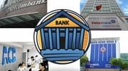 Thanh khoản ngân hàng tốt, lãi suất vẫn tăng