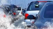 Từ 1/1/2018 tất cả các loại ô tô đáp ứng tiêu chuẩn khí thải mức Euro 4