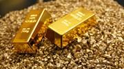Giá vàng, tỷ giá 28/3/2017: giá vàng giảm trở lại